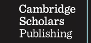 CambridgeScholars